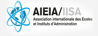 Association Internationale des Ecoles et Instituts en Administration (AIEIA) Bruxelles