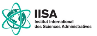 Institut International des Sc iences Administratives (IISA) Bruxelles