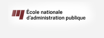 National School of Public Administration of Quebec