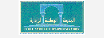 National School of Administration of RABAT